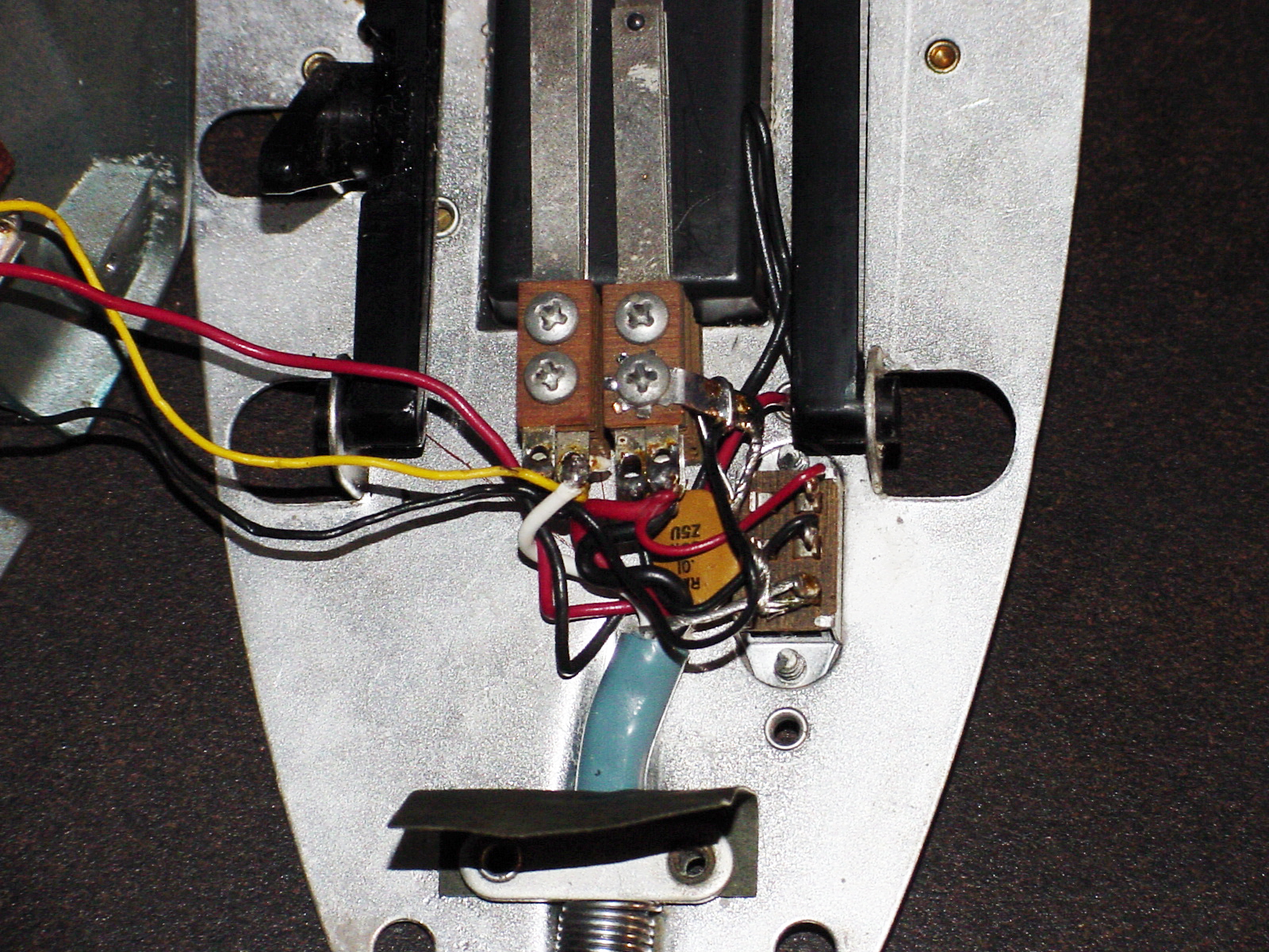 Turner +2 Picture 1 index of amps turner plus 2 wiring diagram at reclaimingppi.co